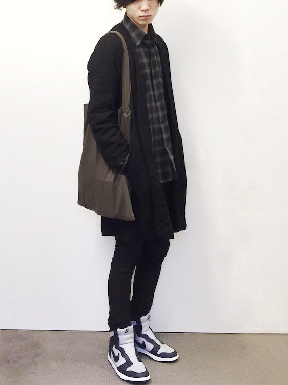 fashionsnap-004