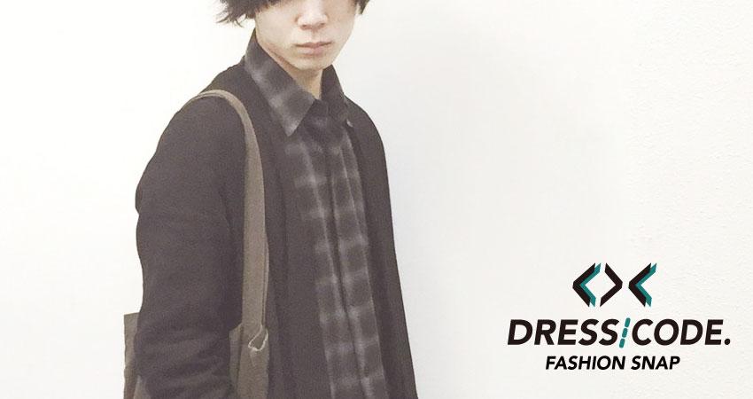 fashionsnap-004_th