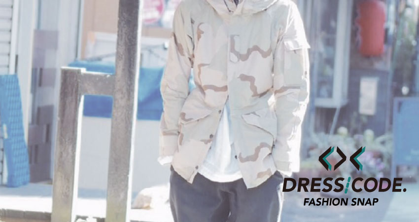 fashionsnap-005_th