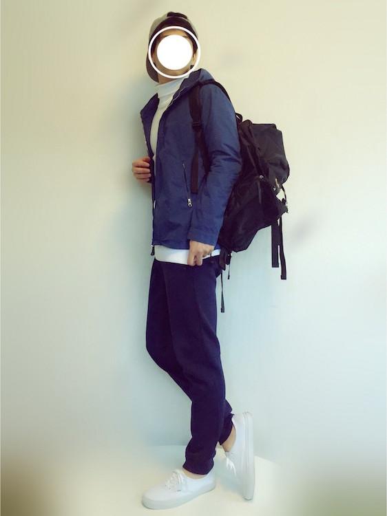 fashionsnap-006