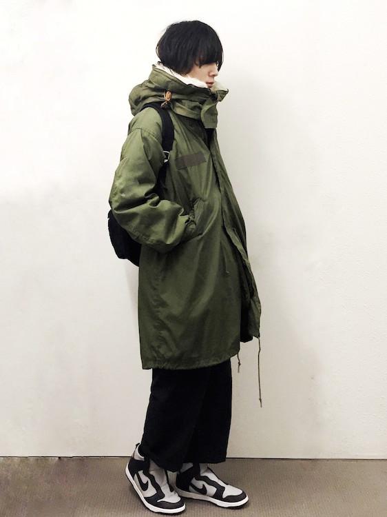 fashionsnap-007