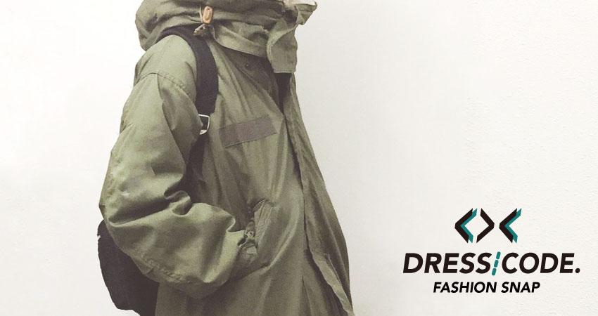 fashionsnap-007_th