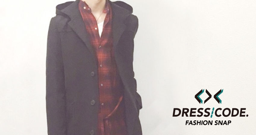 fashionsnap-009_th