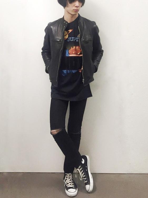fashionsnap-011