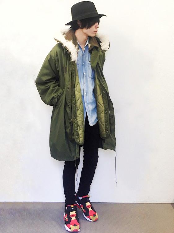 fashionsnap-013