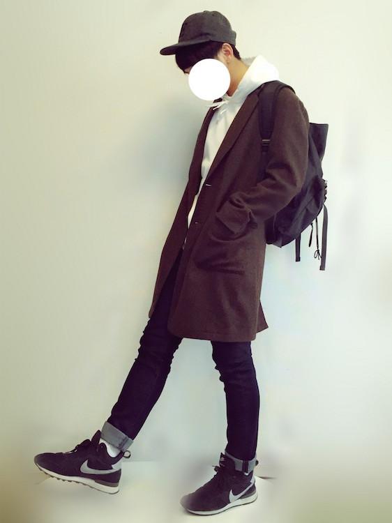 fashionsnap-014
