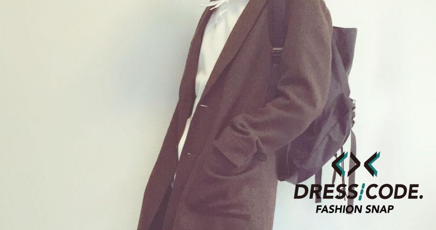fashionsnap-014_th