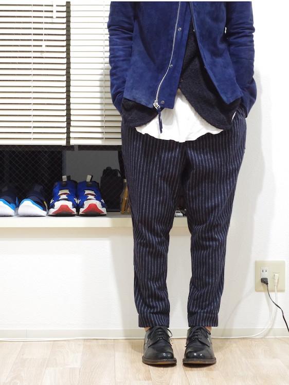fashionsnap-015