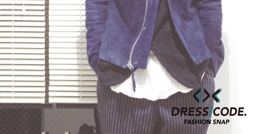 fashionsnap-015_th