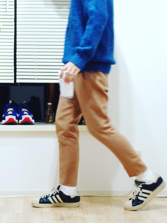 fashionsnap-016