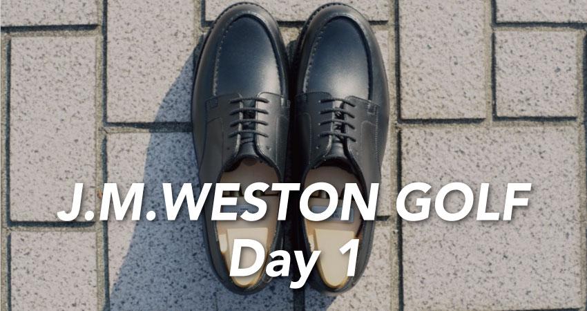 jmweston-fitting-day1_th