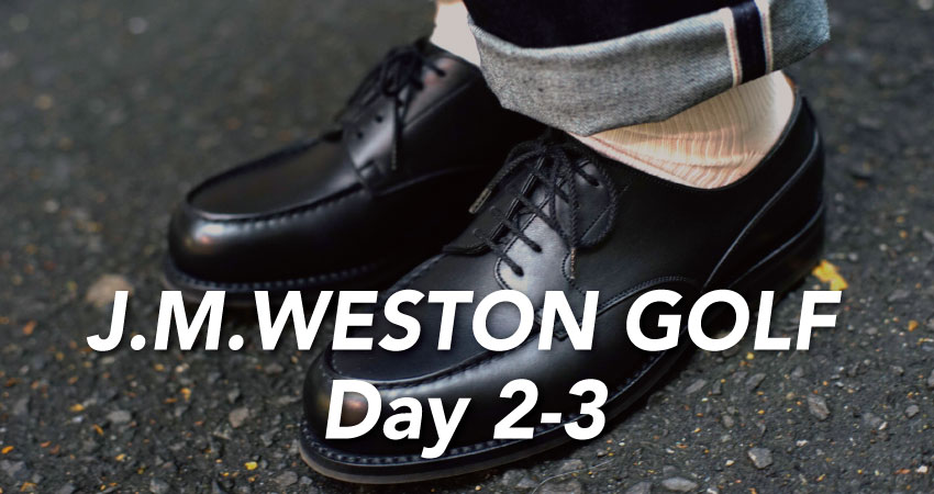 jmweston-fitting-day2