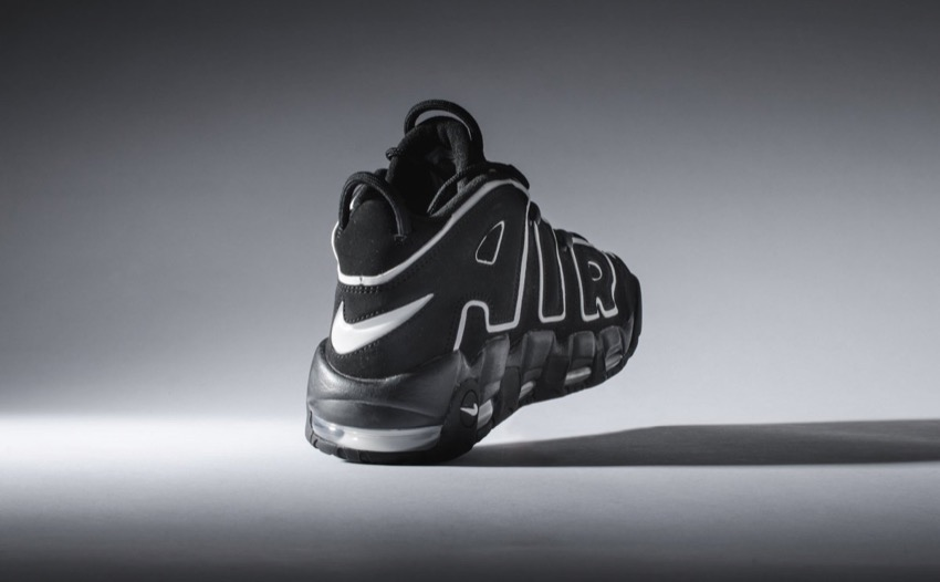 sivasdescalzo-nike-AIR-MORE-UP-TEMPO-press-studio-5