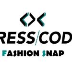 【新企画】DRESS CODE.にてスナップ企画を始めます!