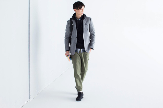 xuniqlo_order_jk_004-thumb-660x440-495431.jpg.pagespeed.ic.whIxVQi7If