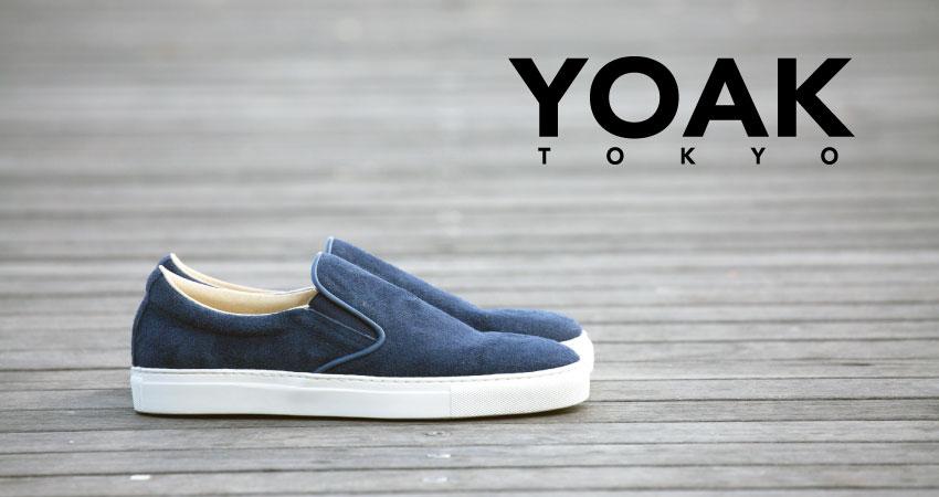 yoak-16ss_th