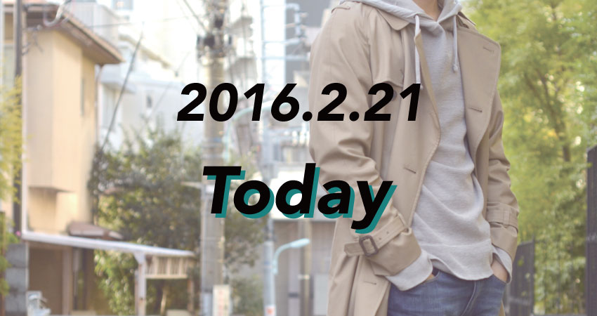 20160221today_th