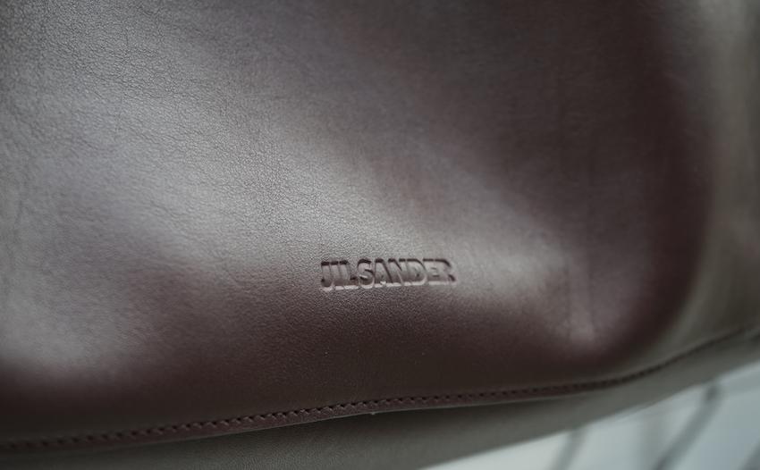 DSC01710