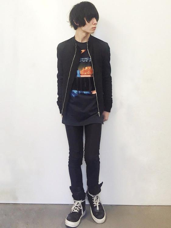 fashionsnap-018