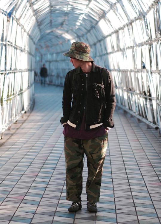 fashionsnap-019