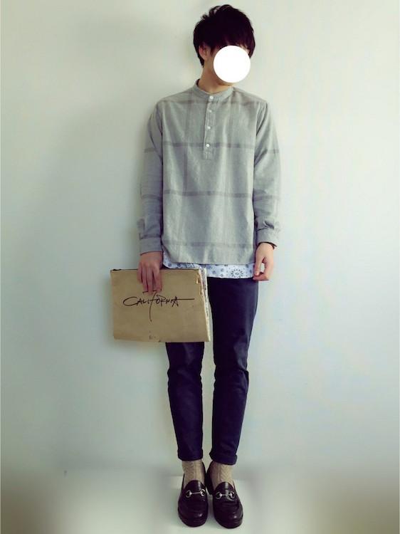 fashionsnap-020