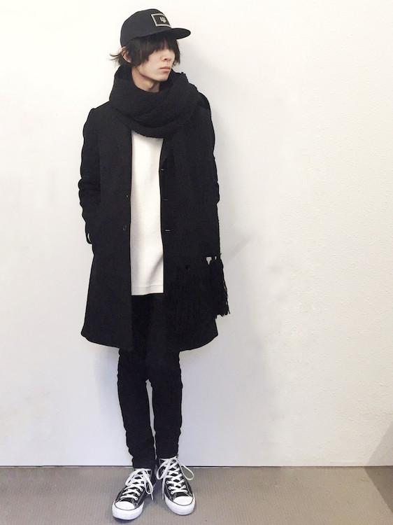 fashionsnap-021