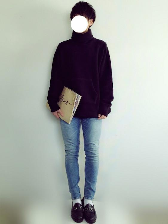 fashionsnap-022