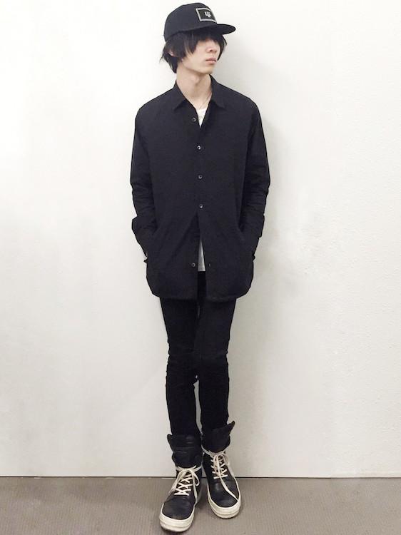 fashionsnap-023