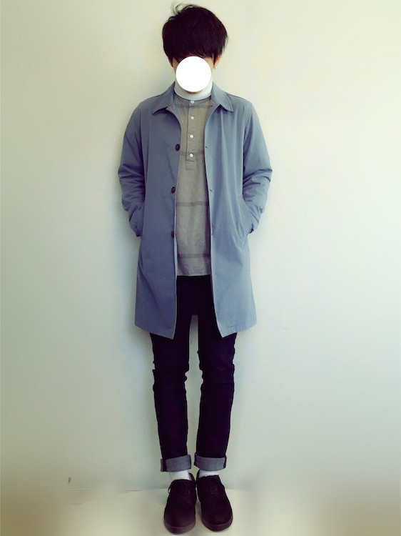fashionsnap-024