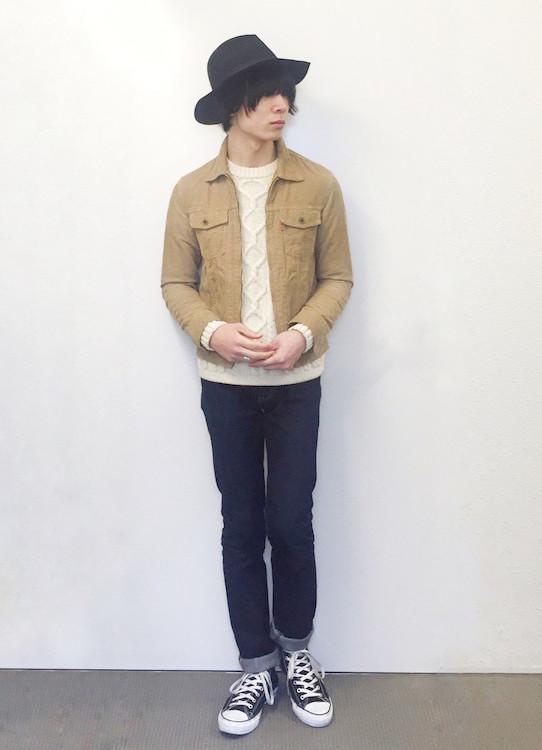 fashionsnap-025