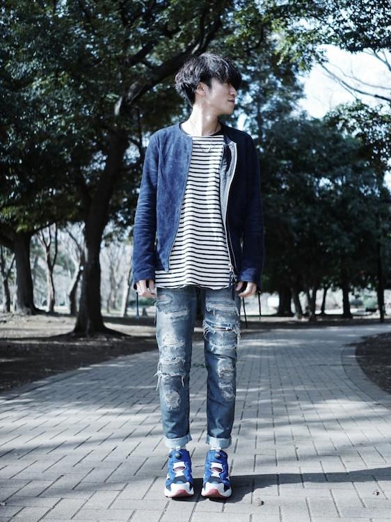 fashionsnap-026