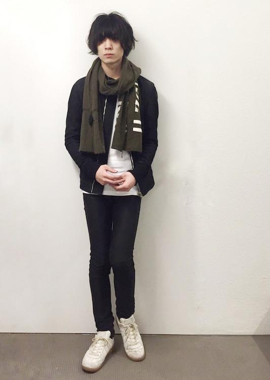 fashionsnap-027