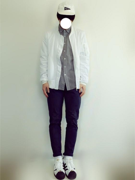 fashionsnap-028