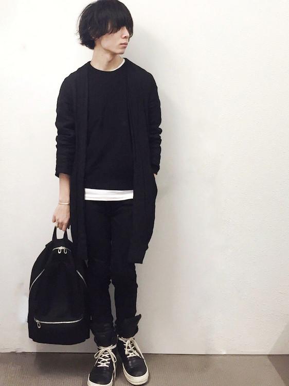 fashionsnap-029