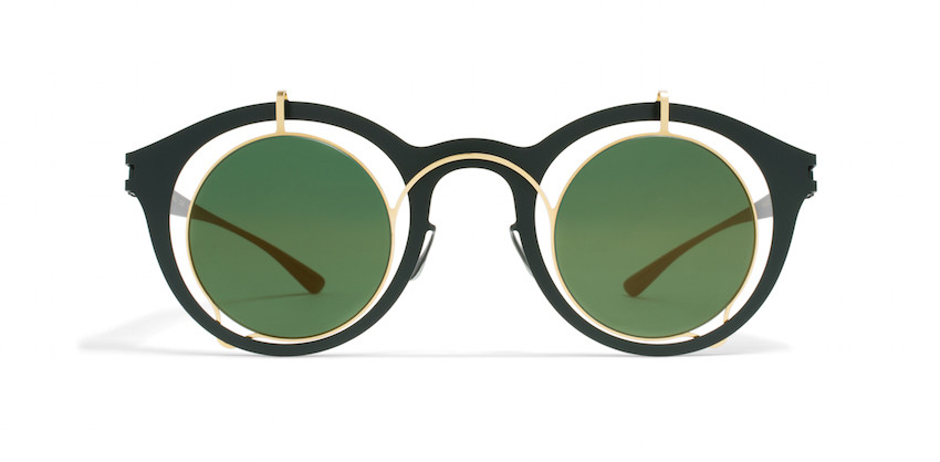 mykita_dd_sun_bradfield_gold_forestgreen_brilliant553136c054812