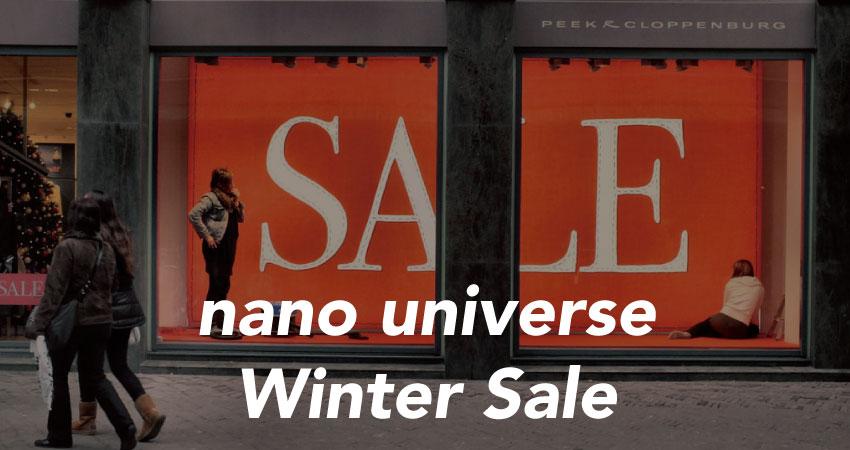 sale-15aw-nanouniverse_th