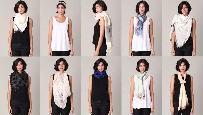 87a20cc8f903 いくつ知ってた?10通りのスカーフの巻き方を紹介した動画が分かりやすい! | DRESS CODE.(ドレスコード) -メンズファッションブログ-
