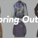 この春なに着る?定番+流行の春アウターを8つご紹介!