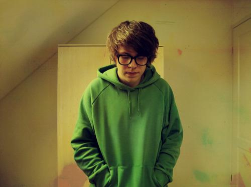 boy-cute-fashion-nerd-pretty-Favim.com-41373