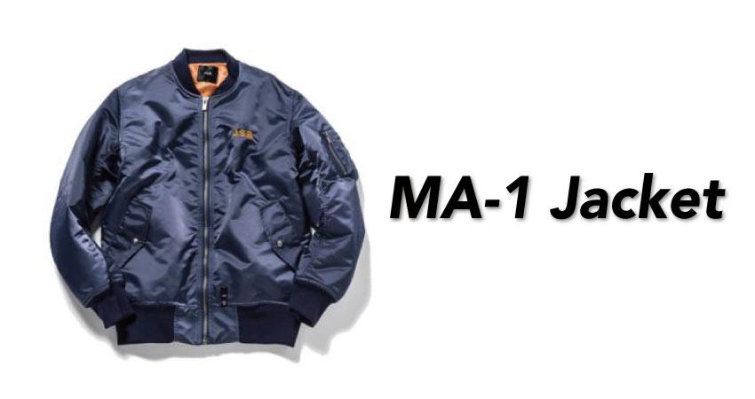 coordinate-ma1_th