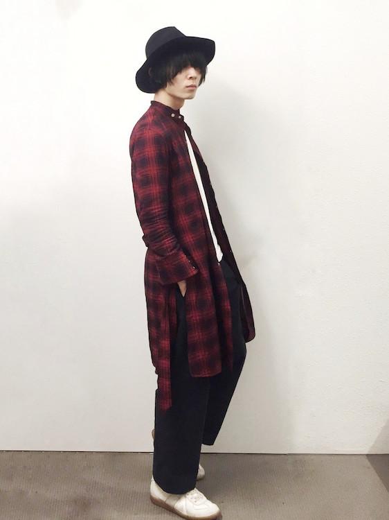fashionsnap-031