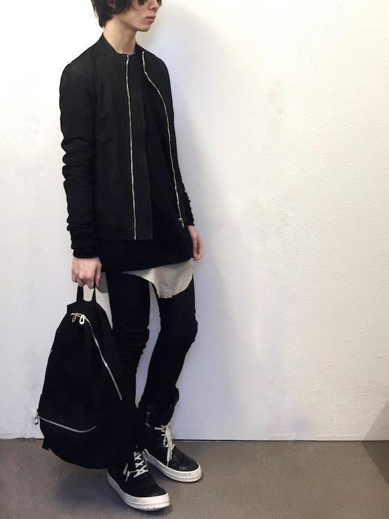 fashionsnap-035