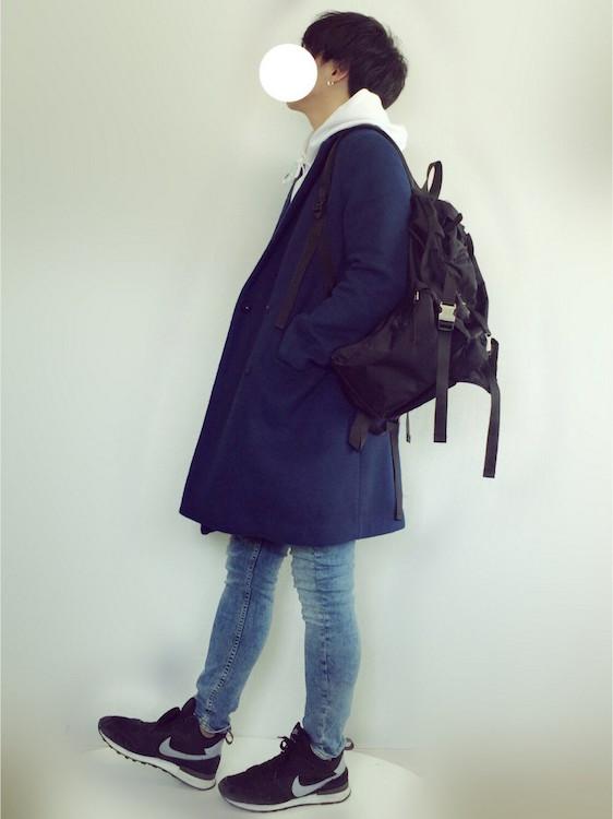 fashionsnap-036