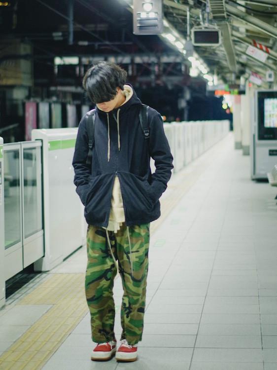 fashionsnap-037