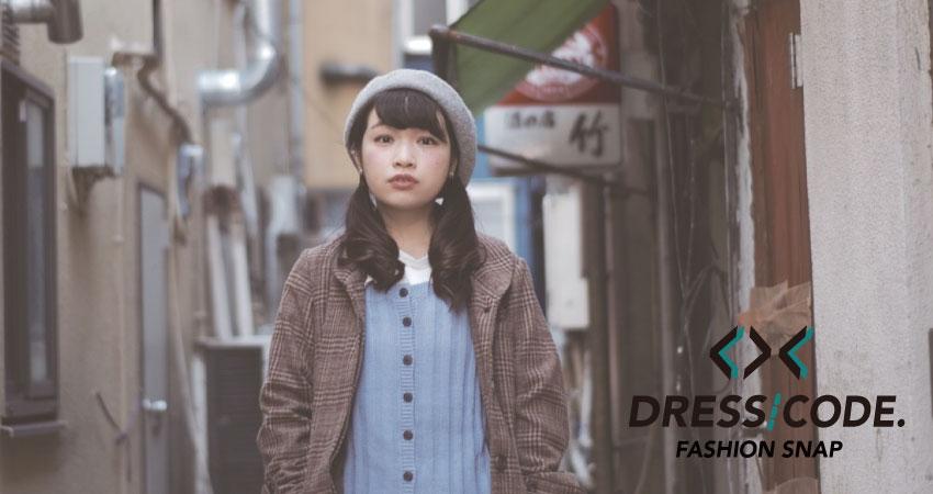 fashionsnap-l003_th