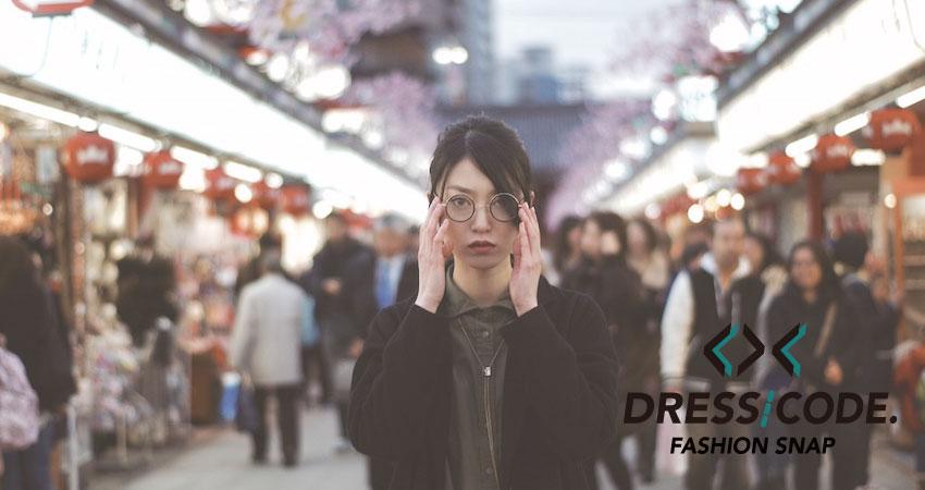 fashionsnap-l004_th