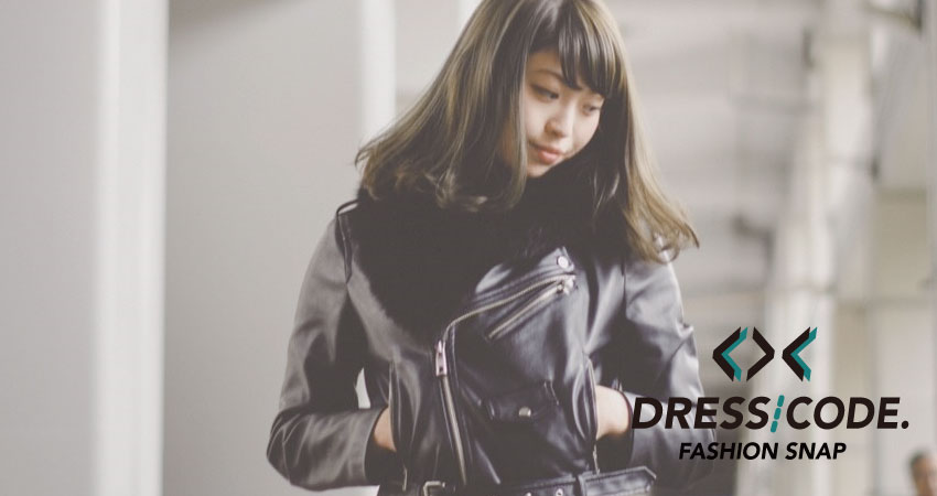 fashionsnap-l005_th