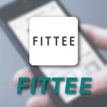 『FITTEE』ver1.2.1アップデート。類似サイズの商品をさらにサクサク検索!