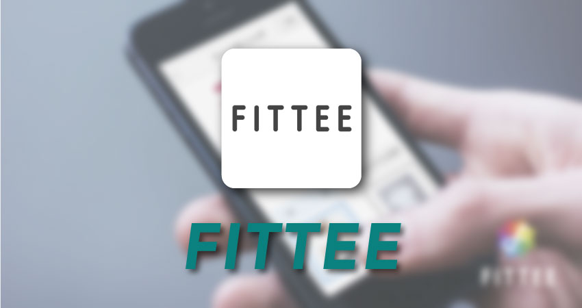 fittee-update-v111_th