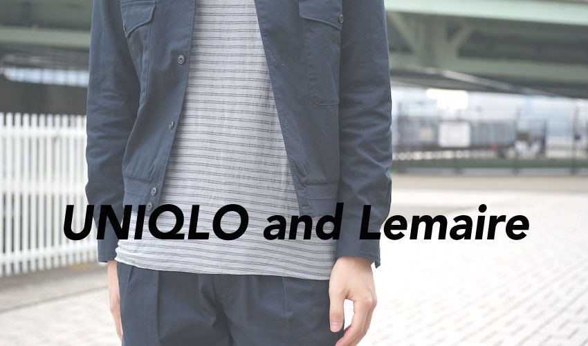 uniqloandlemaire-2016ss-review_th
